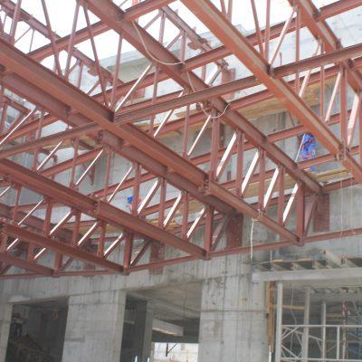 arab center auditorium2